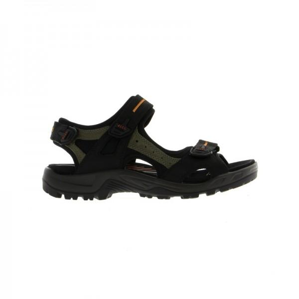 Laufkultur und Aerodynamik in einem Schuh